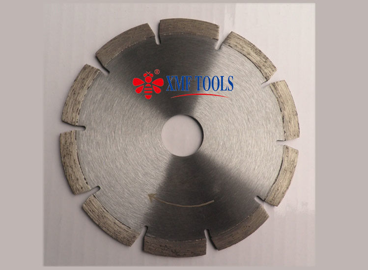 125mm 	Laser Welded Saw Blade , 230mm 115mm Angle Grinder Diamond Discs  For General Purpose